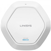linksys-ac1200-dual-band-cloud-wireless-access-point-5-yrs-cloud-license-included-5-yr-w-lapac1200c-au