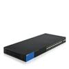 linksys-24-port-smart-switch-gbe-and-poe-(24)-sfp-rj45-(2)-384w-2-yr-wty-lgs326mp-au