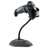 motorola-scanner-kit-li2208-usb-blk-stand