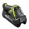 zebra-scanner-kit-li3678-bt-1d-sr-usb-fips-blk-li3678-sr3u42a0s1w