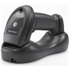 motorola-scanner-kit-li4278-1d-li-usb-psu-blk-pres