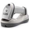 motorola-scanner-kit-li4278-1d