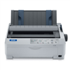 lq-590-24-pin-440cps-dot-matrix-printer