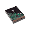hp-500gb-sata-6gb-s-7200-hdd