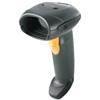 ls4208-scanner-multi-interface-black