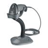 motorola-scanner-ls2208-blk