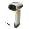 motorola-scanner-kit-ls4208-1d-ml-usb-wht-2m-str-ls4208-swzu0100zr