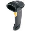 motorola-scanner-ls4208-1d-ml-wht-eas-ls4208-sr20001zcr