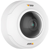 axis-casing-m30-vandal-resistant-a-5p-whi-5901-131