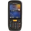 mc45-mobile-computer-3.5g-wan-802.11
