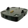 datalogic-adapter-dock-1-bay-modem