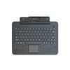 durabook-keyboard-detachable-backlit-r11-84-905040-00