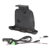 honeywell-dock-vehicle-charge-comms-std-rt10-rt10-vd