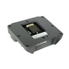 honeywell-dock-vehicle-thor-vm-no-cbl-or-d-ball-vm1003vmcradle