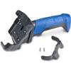 scan-handle-cn-805-835-001
