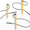 motorola-kit-stylus-mc9090-k-s-3-pack-kt-85555-03r