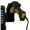 motorola-kt-scanner-mount;vc70-kt-scanmnt-vc70-r