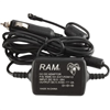 ram-psu-dc-auto-vehicle-dock-mc55-mc65-mc75