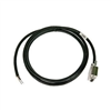 zebra-screen-blanking-cable-(db9-to-open-wires)-ca1300