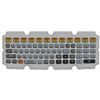 zebra-keyboard-azerty-spare-elastomer-for-vc8300-kybd-az-sp-01