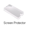 zebra-screen-protector-temper-glass-pk-5-mc22-mc27-misc-mc2x-scrnpt-01