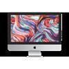 21.5-inch-imac-with-retina-4k-display-3.6ghz-quad-core-8th-generation-intel-core-i3-processor-256gb-mhk23x-a