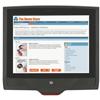 mk4900-terminal-imager-touchscreen802.11