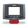 mk590-802.11-a-b-g-imager-w-touch