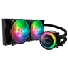 masterliquid-ml240r-addressable-rgb-mlx-d24m-a20pc-r1