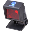 honeywell-scan-las-quantum-t-ms3580