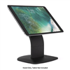 bosstab-stand-touch-evo-freestanding-universal-blk-to-evfr-1
