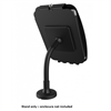 compulocks-flexible-arm-stand-blk-for-tablet-kiosk-159b