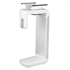 humanscale-cpu-holder-600-w-sliding-track-whi-cpu600w-ind.aus