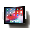 studio-proper-stand-powered-wall-mnt-ipad-10.2in-msspspekipa102wm1