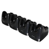 datalogic-multidock-kit-charge-only-4-bay-falcon