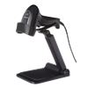 opticon-l-50x-2d-imager-scanner-with-stand-usb