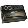 upsonic-ups-orion-750va-mod-s-wave-output-and-avr