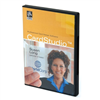 zebra-card-studio-software-std