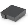 zebra-spare-qln420-battery-p1050667-016