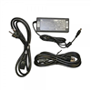 gk-power-supply-24v-70w