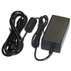 zebra-power-supply-(-lp-tlp28x4-384-z)-must-be-sold-with-cab100055-105950-060