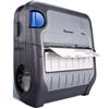 intermec-printer-mobile-pb50-fp-4in-bt