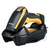 datalogic-powerscan-pbt9500-rem-batt-bt-hp-pbt9500-hprb