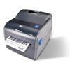 pc43d-dt-usb-icon-fixed-sensor-no-rtc-pc43da00000201