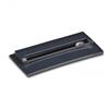intermec-dispenser-label-lts-pc43d