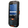 point-mobile-pm60-3g-gps-camera-2d-qwert-pm60g174356e0c