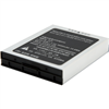 point-mobile-pm85-ext-battery-5800mah-pm85-btec