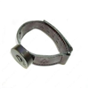 axeze-wristband-with-disk