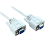printer-cable-rs232-db09f-db09f-null-modem-2m-whi-prca09f09fnullw