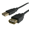 cable-extention-usb-2.0-a-male-to-female-3m-blk-prcah40usb2amf3bk